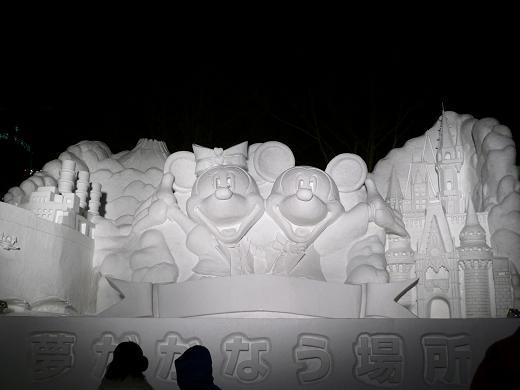 10雪まつり004.jpg