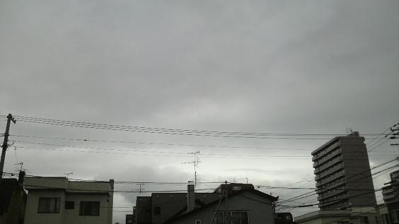 10_10_25 020.jpg