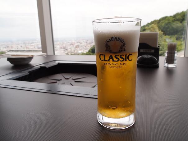 11ビール.jpg