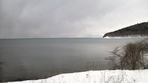 サロマ湖B.jpg