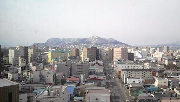 函館3_16.jpg