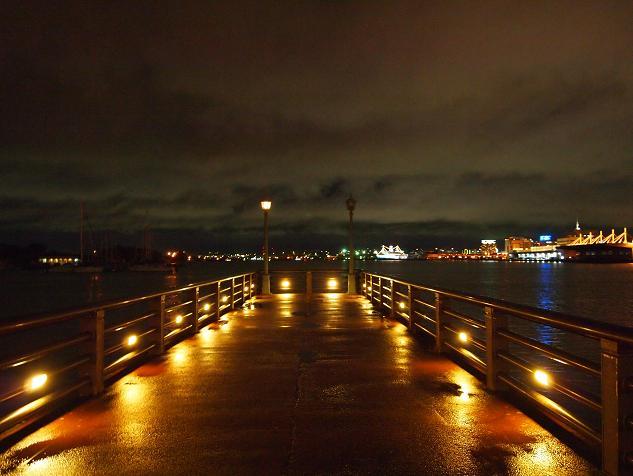 函館夜02.jpg