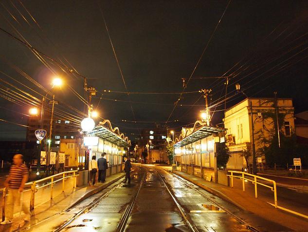 函館夜03.jpg