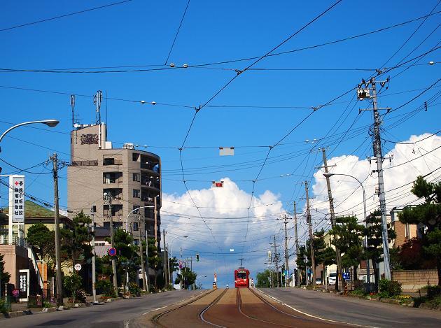 函館昼05.jpg