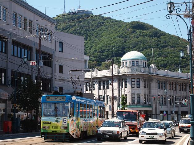 函館昼06.jpg