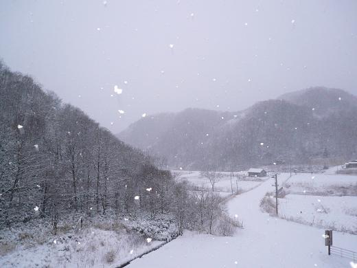 留萌の朝.jpg