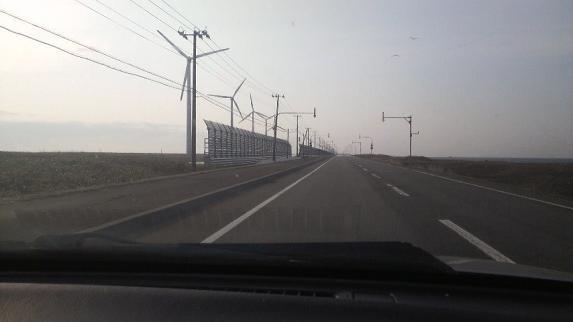 道北の道02.jpg