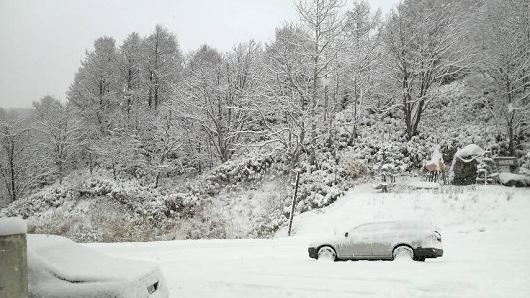 雪の留萌01.jpg
