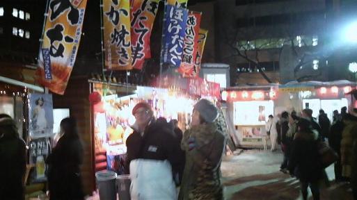 雪まつり食の広場B.jpg
