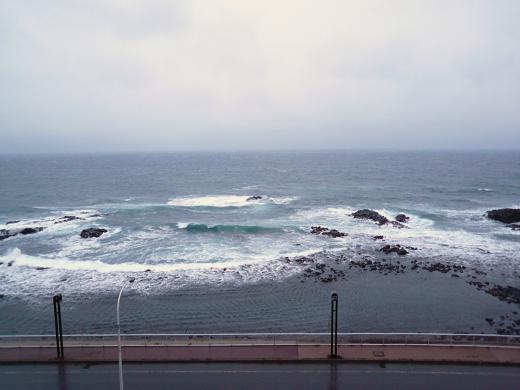 黄金岬B.jpg